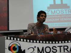 Moyses Gomes