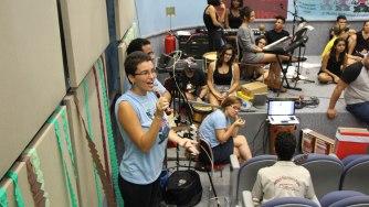 15-11-19---Espetáculo-Escola-da-Selva-(51)